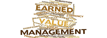 earned-value-management
