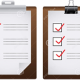 compare-two-lists-576x382