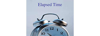 elapsed-time-in-msp