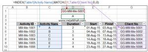index-match2